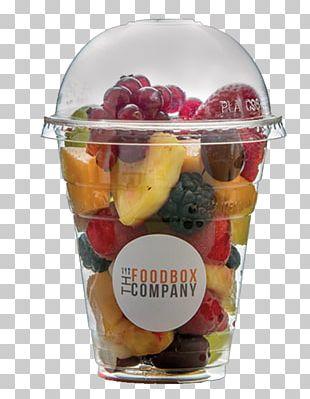 Fruit Cup Health Shake Auglis Étagère PNG
