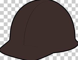 Hard Hats Cap Personal Protective Equipment Helmet PNG