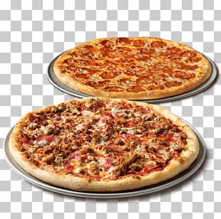 Pizza Buffalo Wing Pasta Hamburger Restaurant PNG