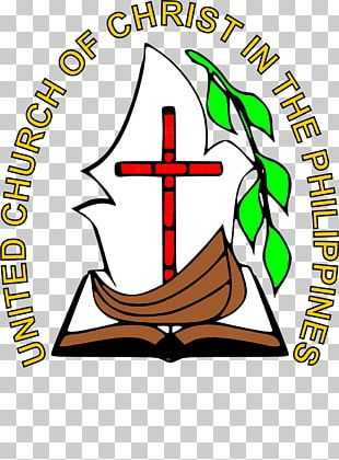 United Church Of Christ In The Philippines Christian Church Protestantism Methodism PNG
