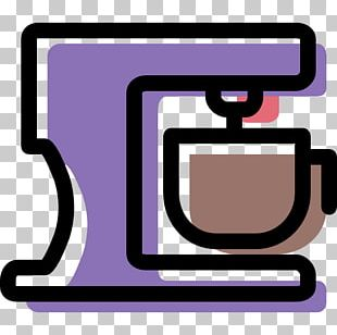 Cafe Coffee Computer Icons PNG