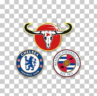 Chelsea Fc Logo Png Images Chelsea Fc Logo Clipart Free