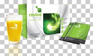 Dietary Supplement Revive Active Products Health Vitamin Krill Oil PNG