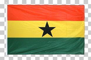 Flag Of Ghana National Flag Flag Of Cameroon PNG