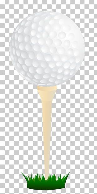Golf Ball Tee Douchegordijn PNG