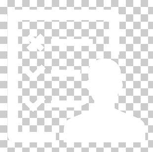 Mississippi State University Email Organization Hotel Logo PNG