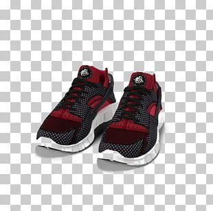 Shoe Nike Sneakers Running PNG