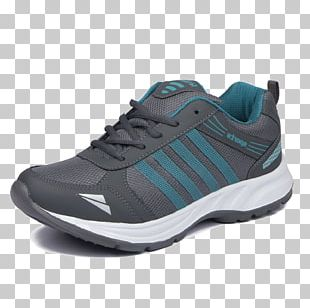 Sneakers Shoe Adidas Grey Puma PNG