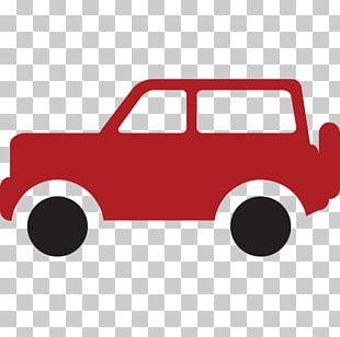Car Motor Vehicle Pickup Truck Sport Utility Vehicle PNG