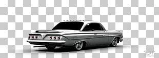 Chevrolet Chevelle Car General Motors Chevrolet SS PNG