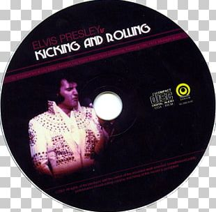 I Got A Woman Compact Disc See See Rider #3 Also Sprach Zarathustra PNG