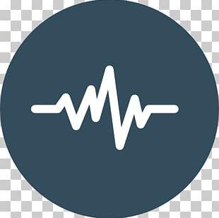 Amazon.com Sound Music Amazon Alexa Relaxation PNG
