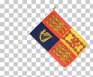 Flag Of Great Britain Flag Of Great Britain Royal Standard Of The United Kingdom Fahne PNG