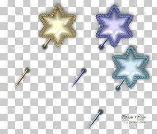 Body Jewellery Jewelry Design PNG
