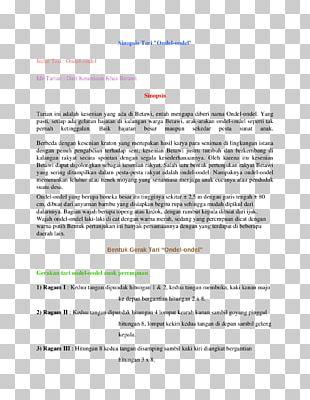 Document Line Font PNG
