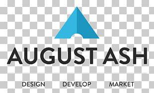 Logo Angel Capital Association Organization Brand Product PNG