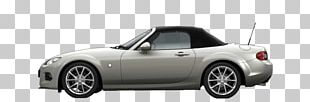 Car Mazda MX-5 Mazda CX-5 Exhaust System PNG