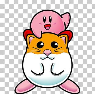 Kirby's Dream Land 2 Kirby's Dream Collection Kirby's Return To Dream Land Kirby's Dream Land 3 PNG