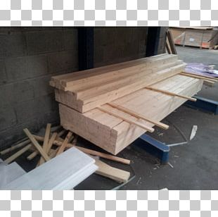 Plywood Lumber Hand Planes Theos Timber Ltd PNG