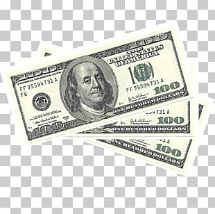 United States One Hundred-dollar Bill Independence Hall United States Dollar United States One-dollar Bill Banknote PNG