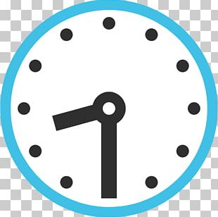 Clock Face Alarm Clocks Emoji Graphics PNG