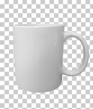 Coffee Cup Mug Ceramic Tableware Bowl PNG