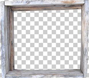 Frame Paper Wood PNG