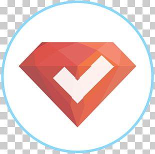 Logo Business Brand Computer Software JotForm PNG