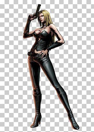 Marvel Vs. Capcom 3: Fate Of Two Worlds Devil May Cry 3: Dante's Awakening Devil May Cry 2 Ultimate Marvel Vs. Capcom 3 PNG