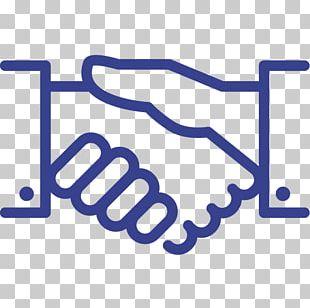 Partnership Business Partner Logo Company PNG