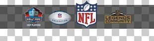 New York Giants NFL Logo American Football Brand PNG