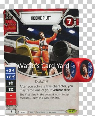 Star Wars: Destiny Luke Skywalker Star Wars: Empire At War Boba Fett Star Wars: The Card Game PNG