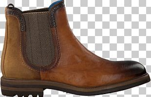 Chelsea Boot Shoe Leather Footwear PNG