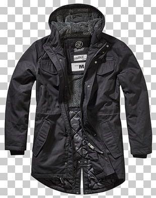 Jacket Hoodie Parka Sport Coat Feldjacke PNG