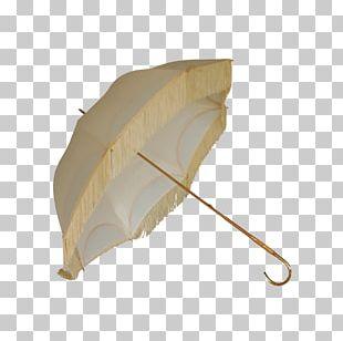 Umbrella Ayrens Auringonvarjo Ombrelle Woman PNG