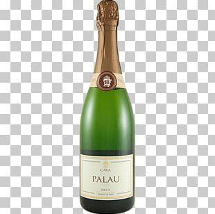 Champagne Sparkling Wine Moët & Chandon Bollinger PNG