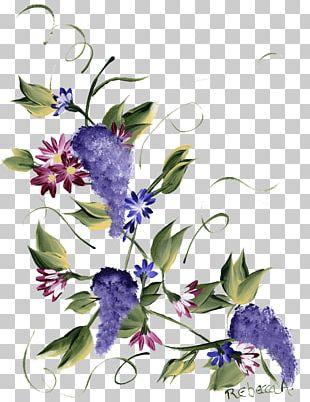 Floral Design Tree Of Life Vine Symbol PNG