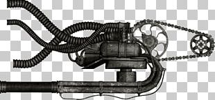 Industrial Revolution Steam Engine Machine Industry PNG
