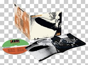 Led Zeppelin III Led Zeppelin Deluxe Edition Album PNG
