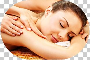 Massage Asiana Day Spa Beauty Parlour PNG