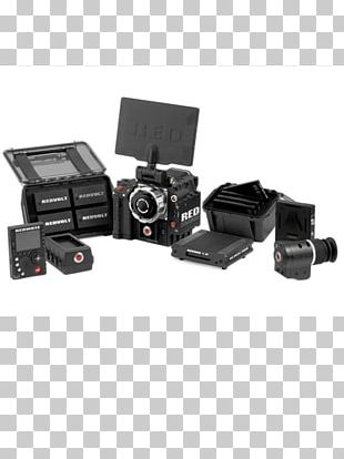 Mirrorless Interchangeable-lens Camera Photography Video Cameras PNG