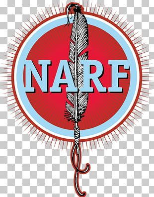 Native Americans In The United States Native American Rights Fund Native American Civil Rights Tribe PNG