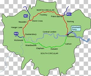 Road Map Central London.Central London Png Images Central London Clipart Free Download