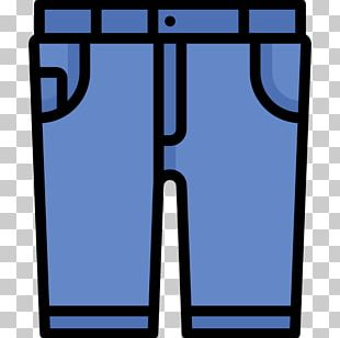 Shorts Scalable Graphics Clothing Pants PNG