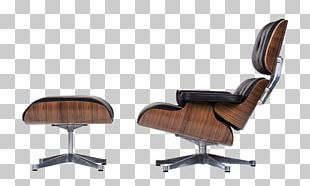Eames Lounge Chair Barcelona Chair Egg Charles And Ray Eames PNG