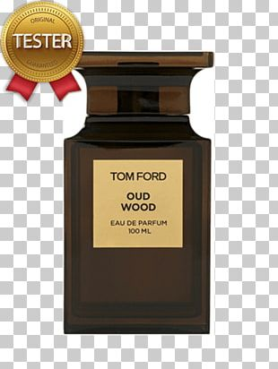 Eau De Toilette Perfume Eau De Cologne Eau De Parfum Agarwood PNG