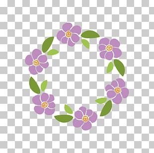 Floral Design Flower Monogram SHIRT Scalable Graphics PNG
