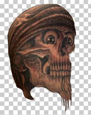 Sleeve Tattoo Body Suit Body Art Freak Show PNG