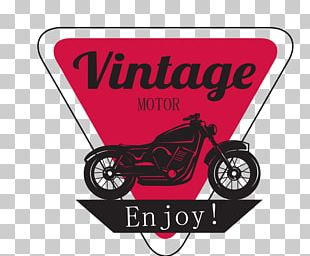 Triumph Motorcycles Ltd T-shirt Indian Motorcycle Sport PNG