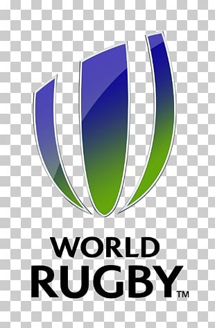 World Rugby Rugby World Cup Rugby Union Sport The Rugby Championship PNG